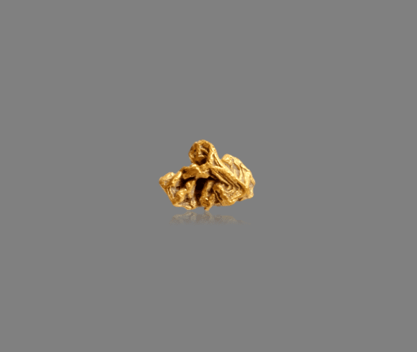 gold-crystal-1979598852