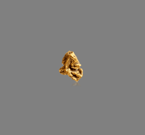 gold-crystal-30348276