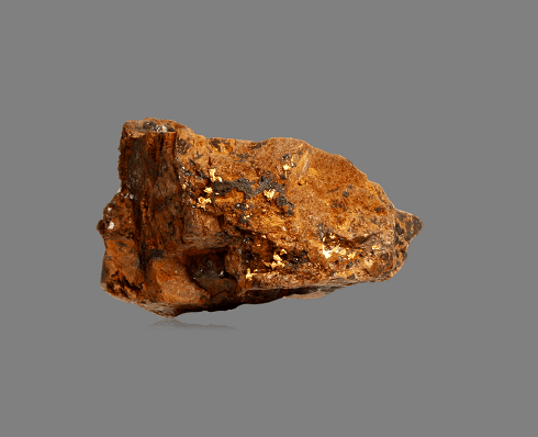 gold-limonite-goethite-591356123