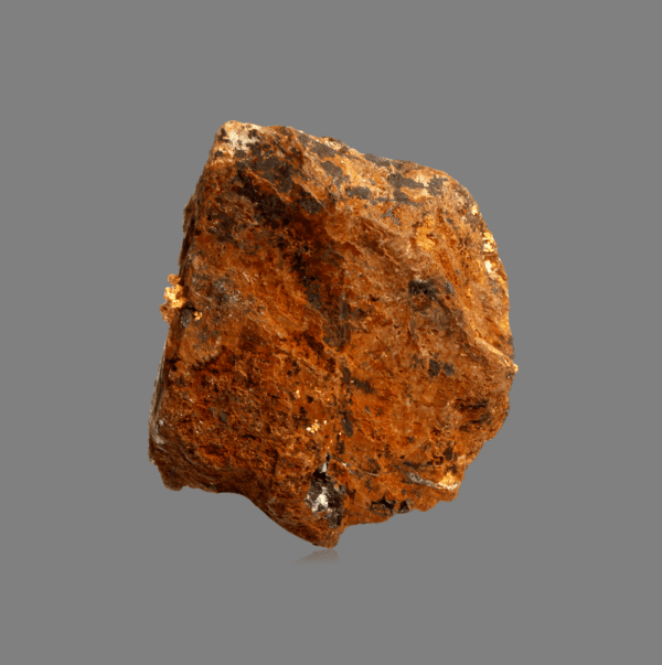 gold-limonite-goethite-967137611