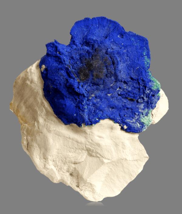 malachite-psm-azurite-sun-308401025