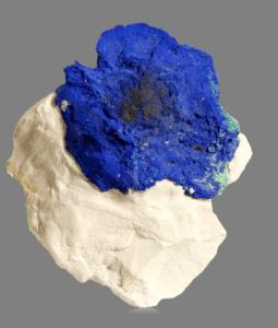 malachite-psm-azurite-sun-423856283