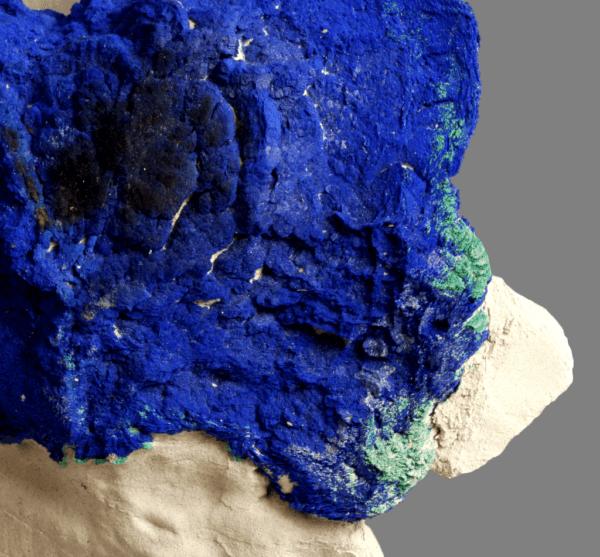 malachite-psm-azurite-sun-739072022