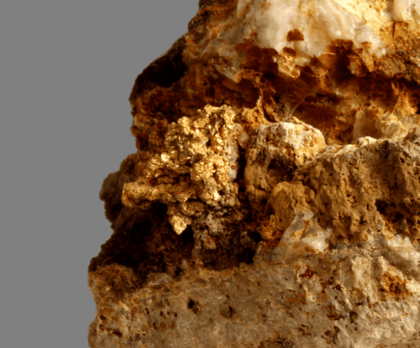 crystallized-gold-1105082056