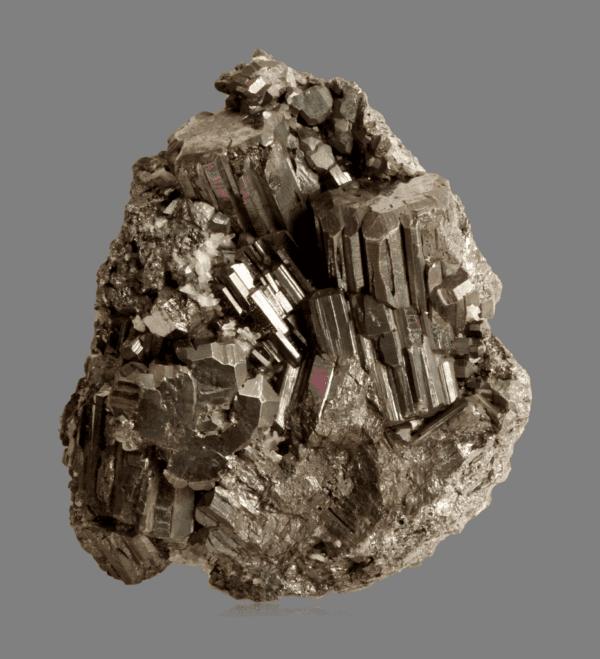 bournonite-2095281579