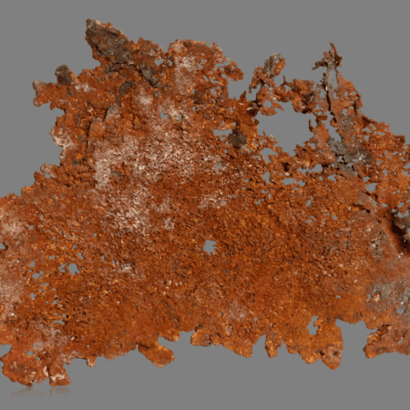 crystallized-copper-2024105254