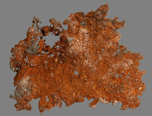 crystallized-copper-43969701