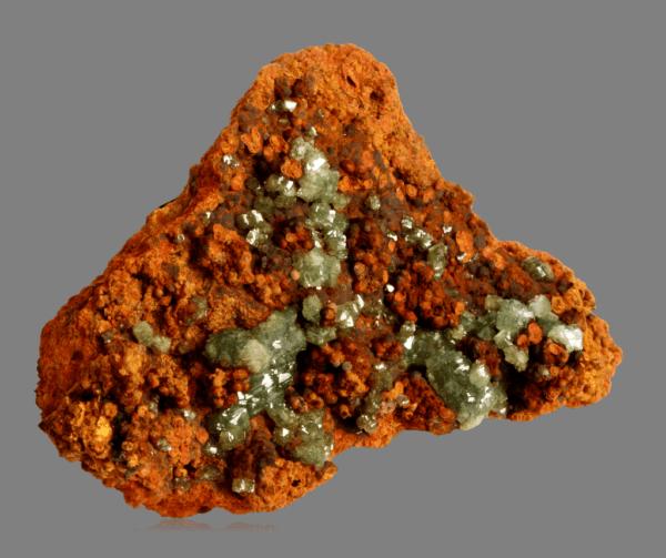 cuprian-adamite-1022846675