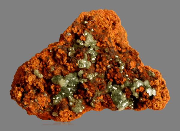 cuprian-adamite-289836351