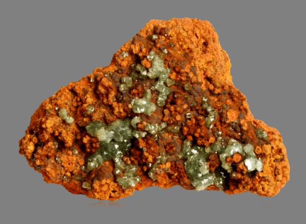 cuprian-adamite-975779681