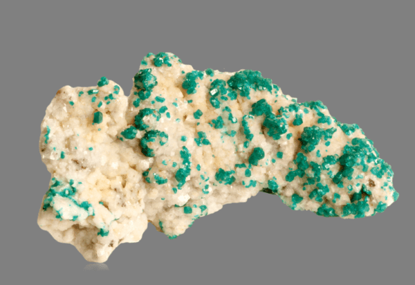 dioptase-calcite-1018316822
