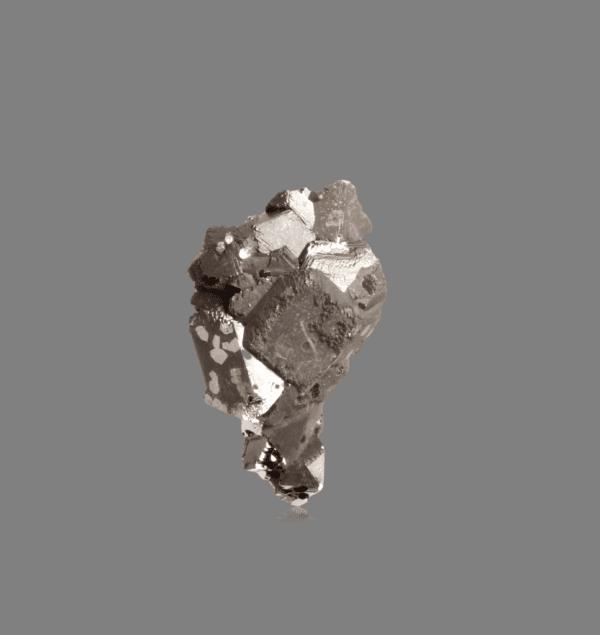 galena-crystals-1022515083