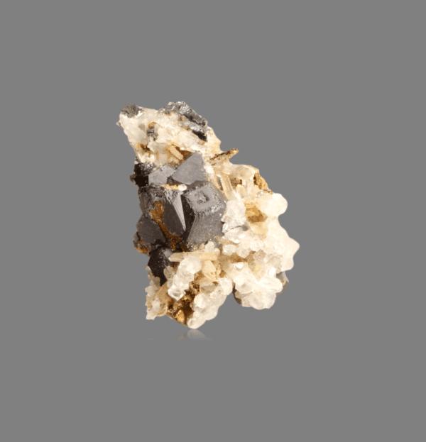 galena-crystals-1036271440