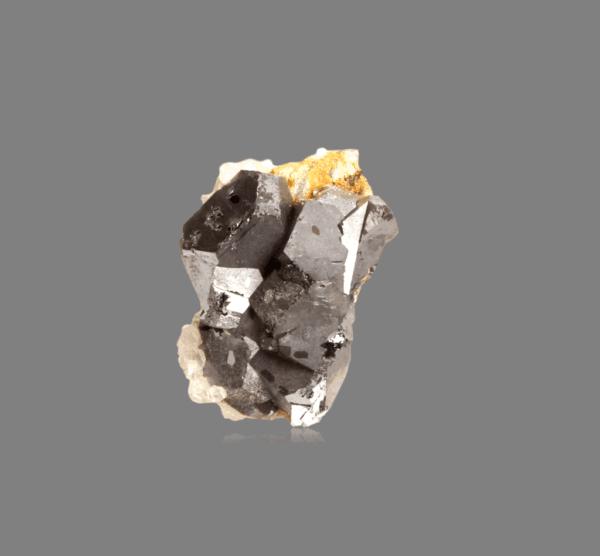 galena-crystals-1106370422
