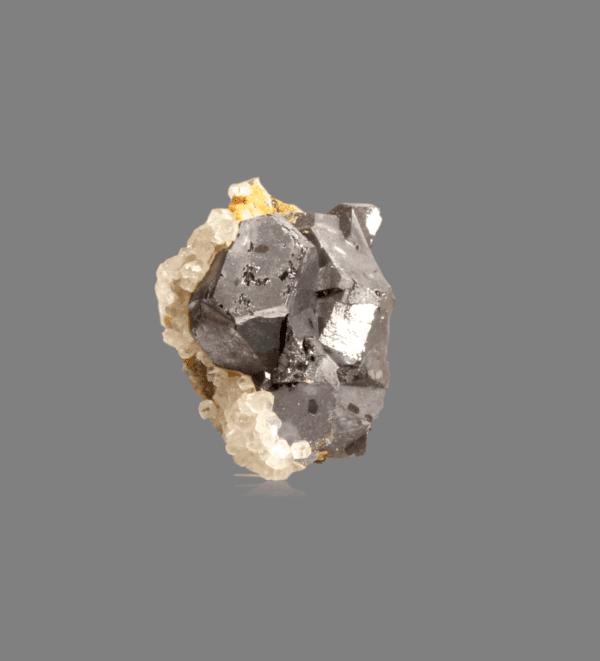 galena-crystals-1174812837