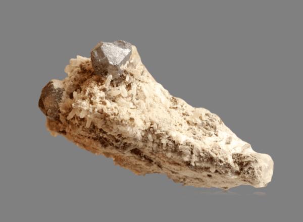 galena-crystals-1413313244