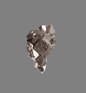 galena-crystals-1477255078