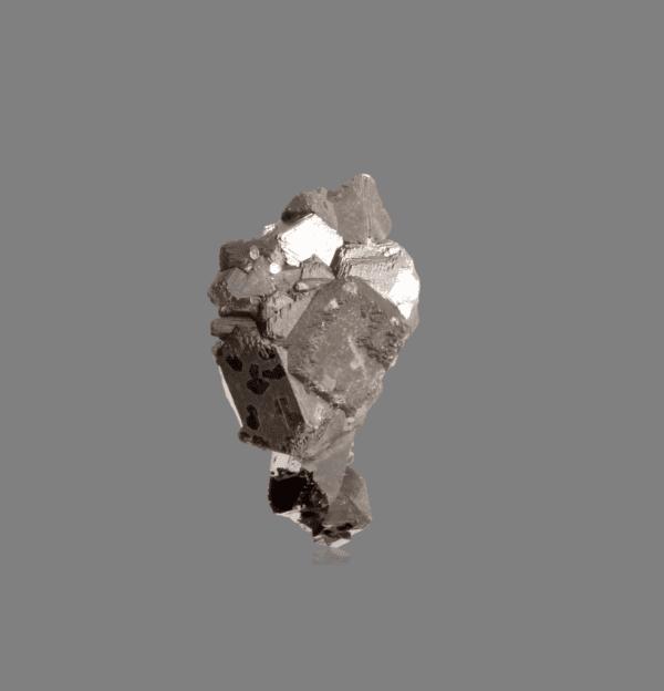 galena-crystals-15724093