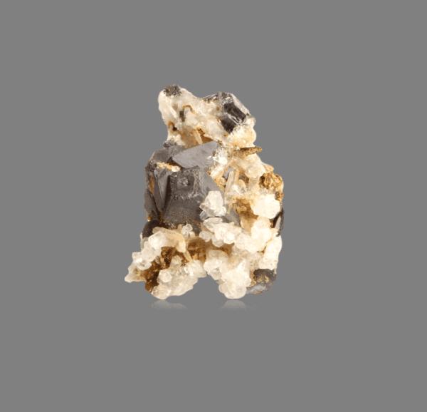 galena-crystals-1602352905