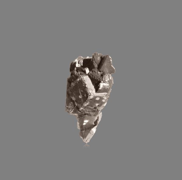galena-crystals-1859997728