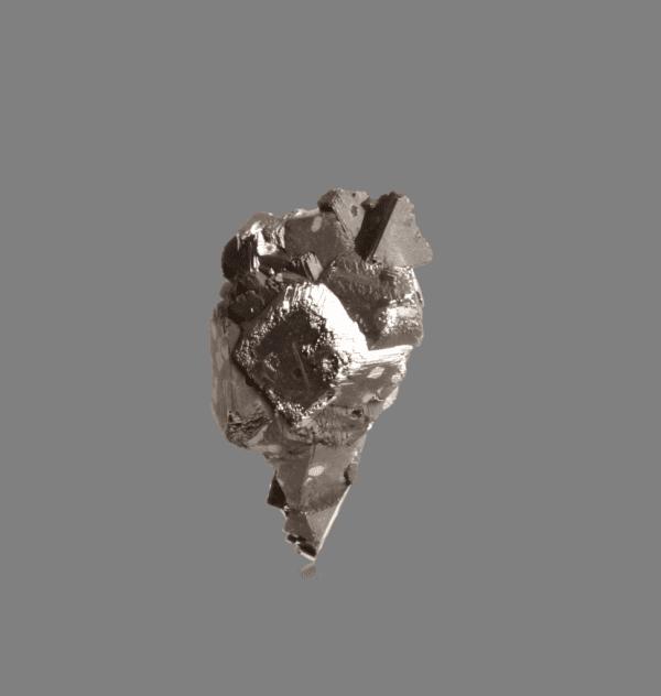 galena-crystals-1860475402