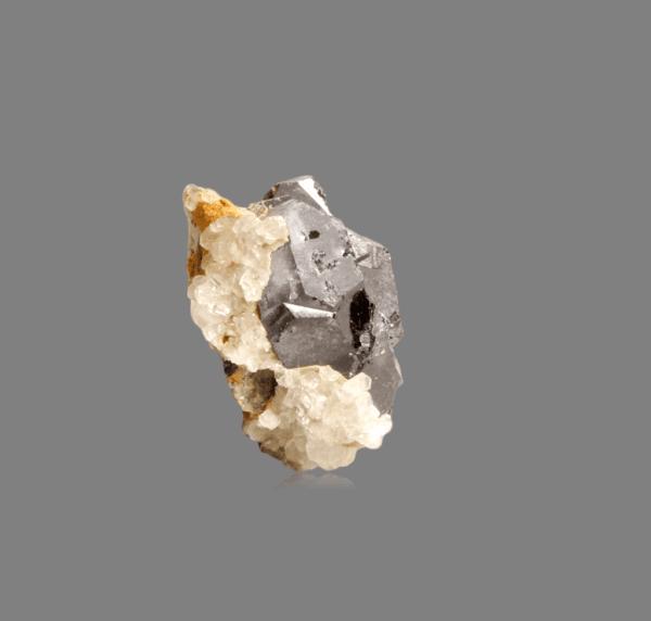 galena-crystals-1937187729