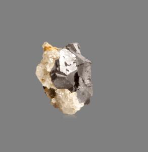 galena-crystals-422720038