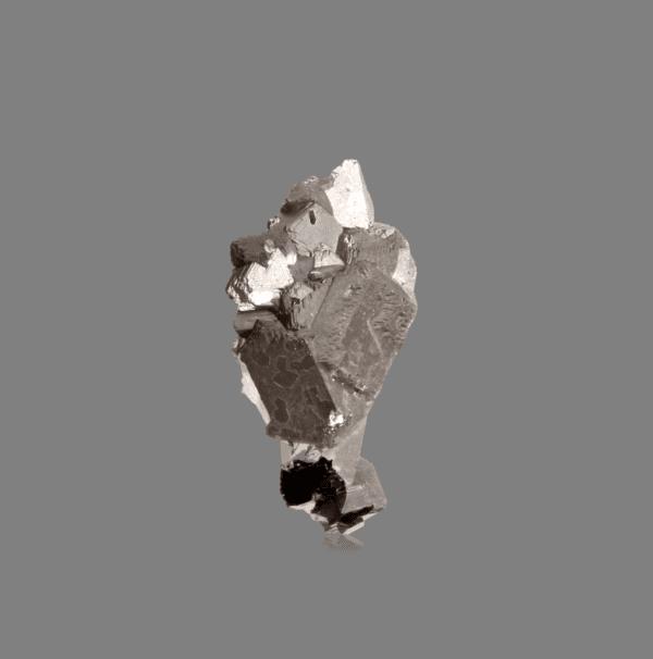 galena-crystals-624890511