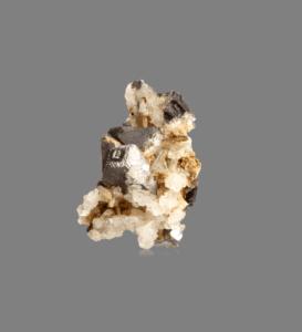 galena-crystals-65306314