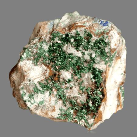 malachite-1593054812