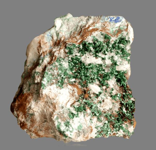 malachite-2124344326