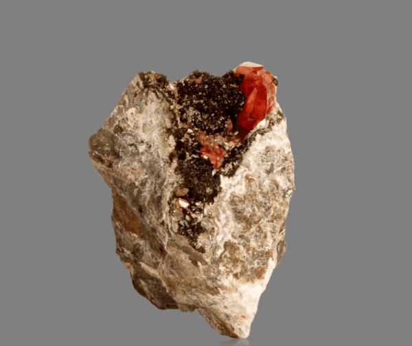 rhodochrosite-13575526