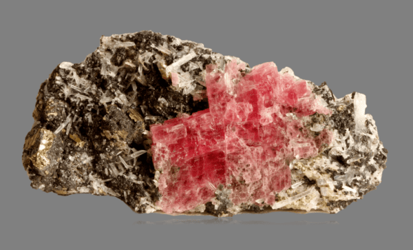 rhodochrosite-hubnerite-pyrite-quartz-1219639923