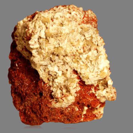 yellow-cerussite-aka-chrome-cerussite-crocoite-1204212754