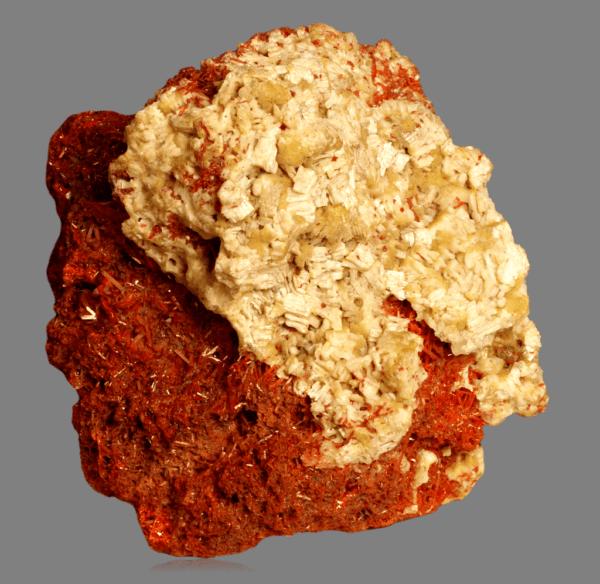 yellow-cerussite-aka-chrome-cerussite-crocoite-1558272562