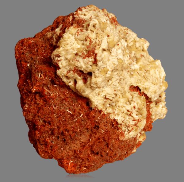 yellow-cerussite-aka-chrome-cerussite-crocoite-1581159762