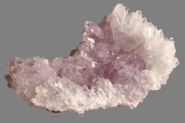 amethyst-flower-1610885750