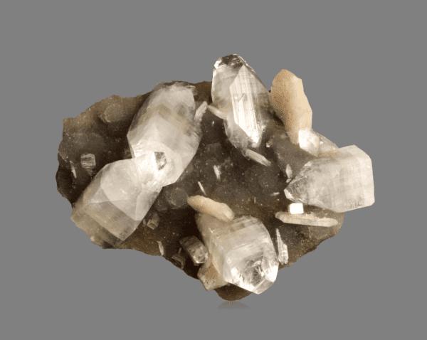 apophyllite-stilbite-1109616810