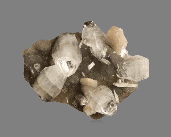 apophyllite-stilbite-1523133974