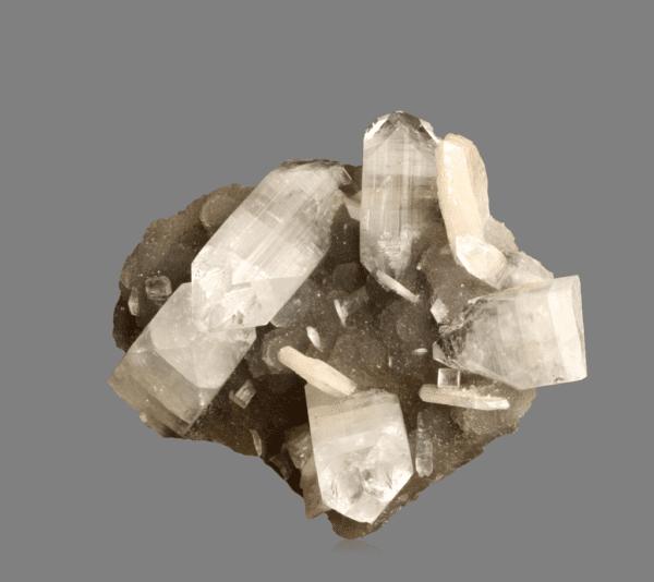 apophyllite-stilbite-312218434