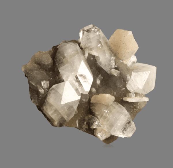 apophyllite-stilbite-968057305