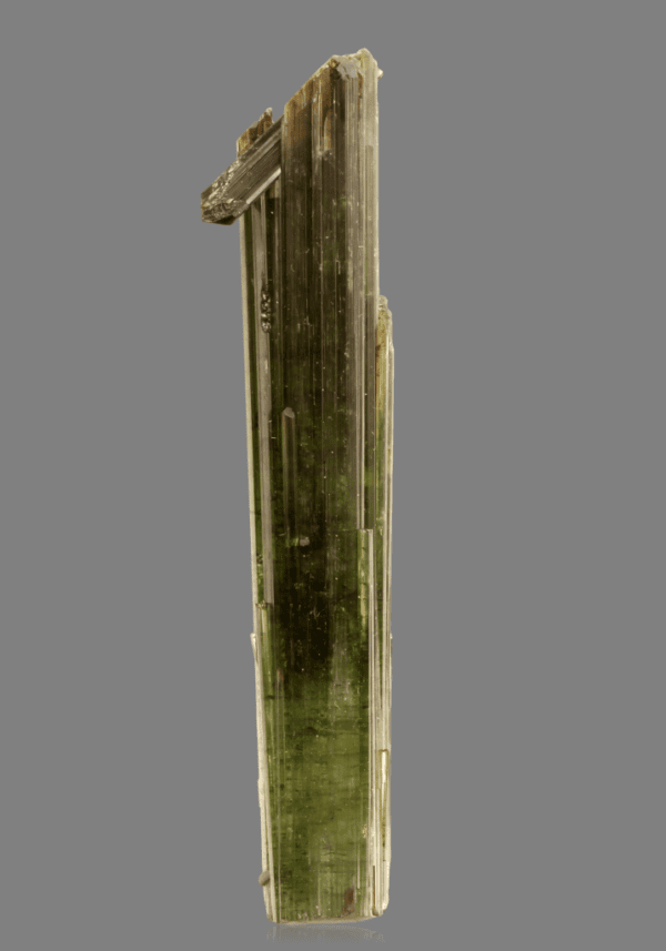 elbaite-1893028981