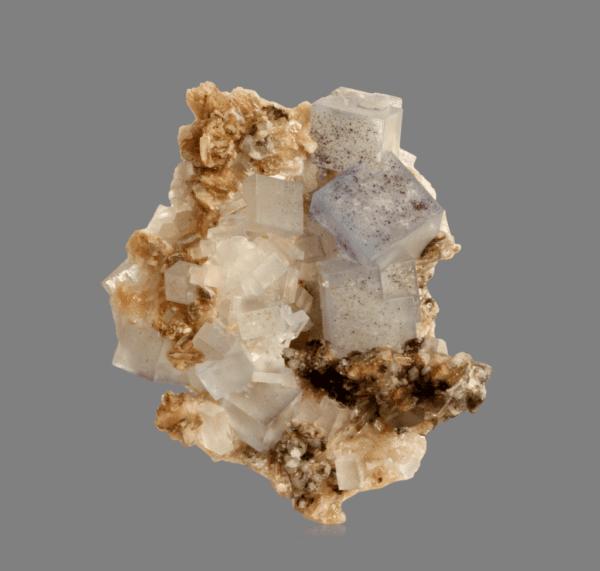 fluorite-1717665885