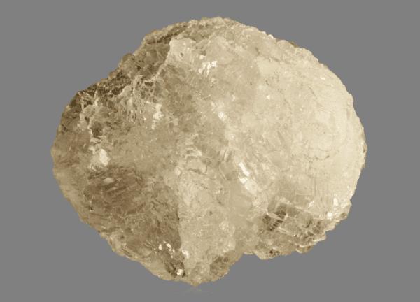 fluorite-514724066