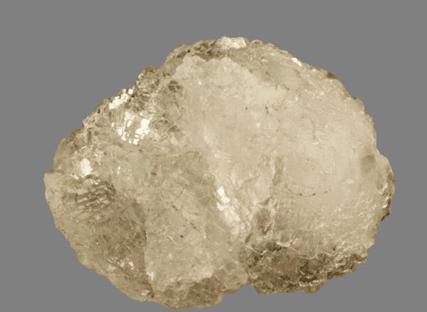 fluorite-870266428