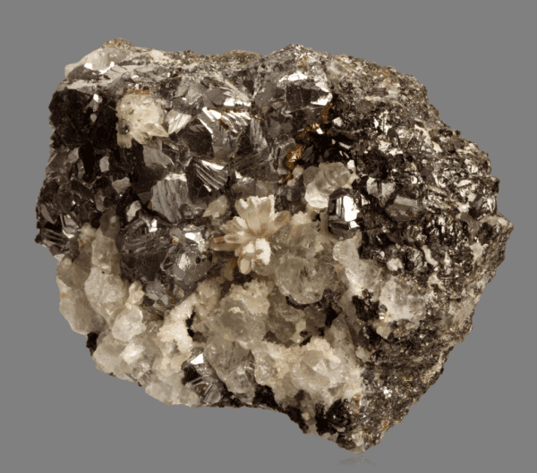 fluorite-amethyst-galena-sphalerite-and-chalcopyrite-1792870988