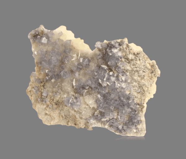 fluorite-calcite-1107314240