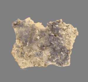 fluorite-calcite-1675813049