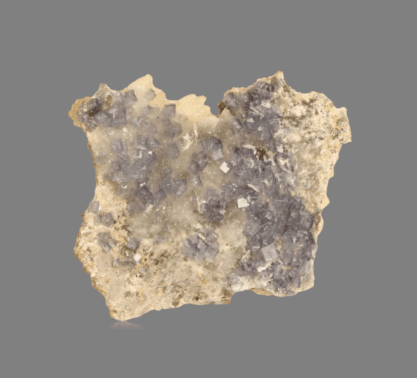 fluorite-calcite-262940836