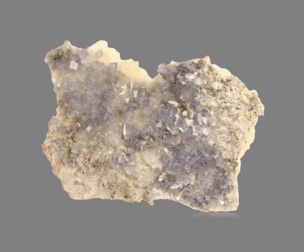fluorite-calcite-892661707